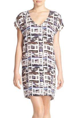 9 Cheap Summer Dresses: Match Designer Looks for Less - Cheapism