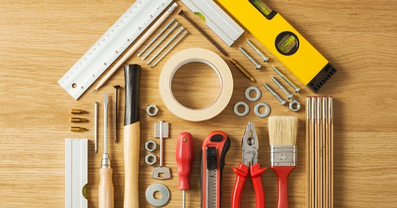 5 Home Improvement Projects That Actually Add Value Cheapism