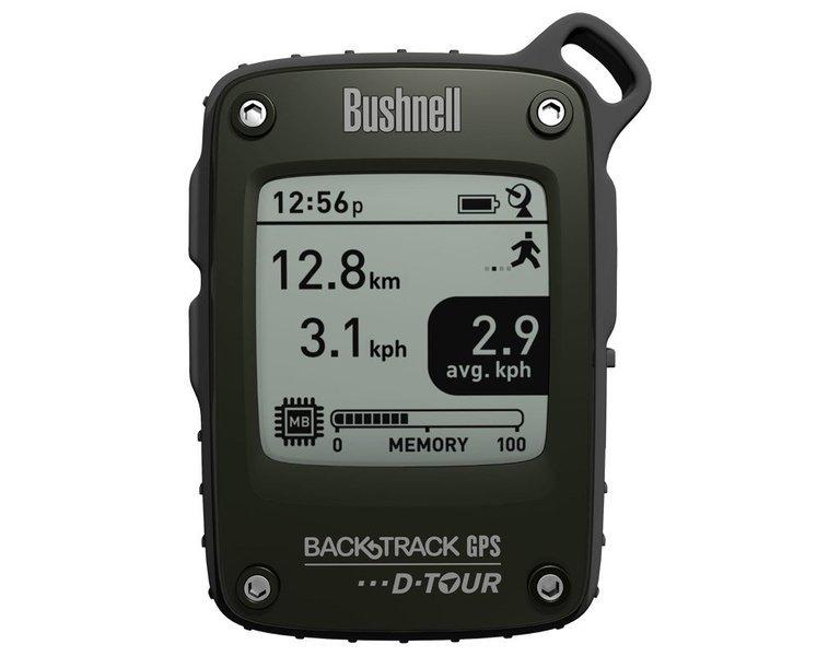 Bushnell Backtrack D Tour Инструкция На Русском