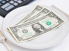 010117_unique_ways_to_save_money_on_food_slide_0_fs