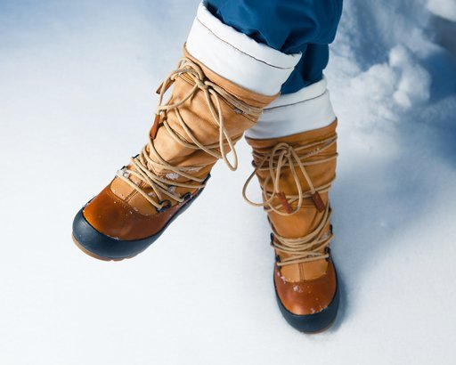 2befde9645b2 Cheap Winter Boots to Keep You Warm and Dry for  40 or Less