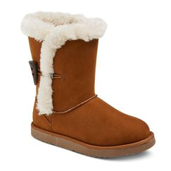 Cheap Winter Boots to Keep You Warm and