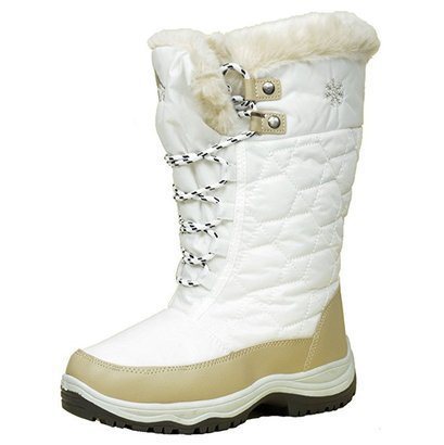 5e47d81496c9 Cheap Winter Boots to Keep You Warm and Dry for  40 or Less ...