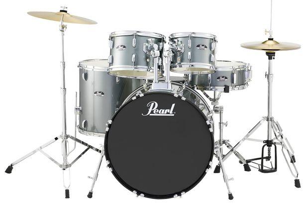 Inexpensive Drum Sets : best cheap drum sets 2019 ~ Vivirlamusica.com Haus und Dekorationen