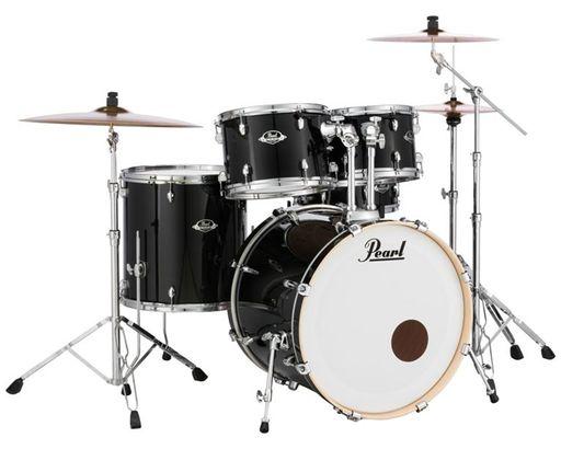 Best Cheap Drum Sets 2019 | Cheapism com
