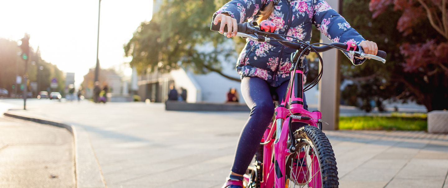 a474db1d09f137 The Best Kids  Bikes for Every Age