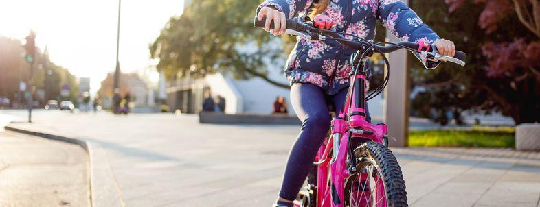 Best Kids Bikes