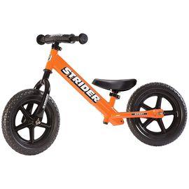 Best Cheap Kids' Bikes | Kids' Bike Reviews | Cheapism com