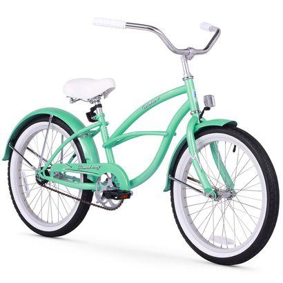 Best Cheap Kids Bikes Kids Bike Reviews Cheapism
