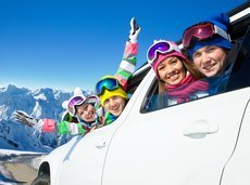 010917_winter_vacation_packages_slide_0_fs