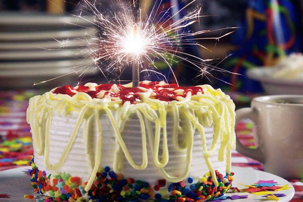 Free Birthday Restaurants ~ Free birthday meals restaurants offering birthday freebies