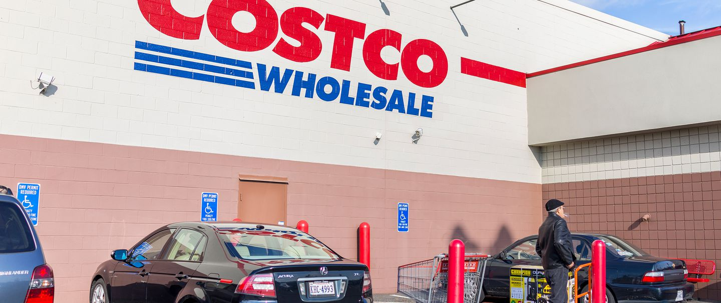 11 Ways Costco Can Help You Curb Car Costs | Cheapism com