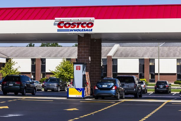 Costco Auto Services Best New Car Release 2019 2020