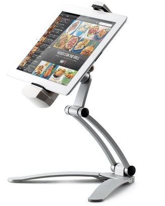 iKross Kitchen Tablet Mount Stand