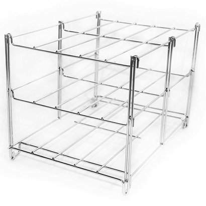NIFTY Betty Crocker 3-tier Oven Rack
