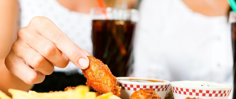 99160b599ef The Best Chicken Wings Restaurants in America