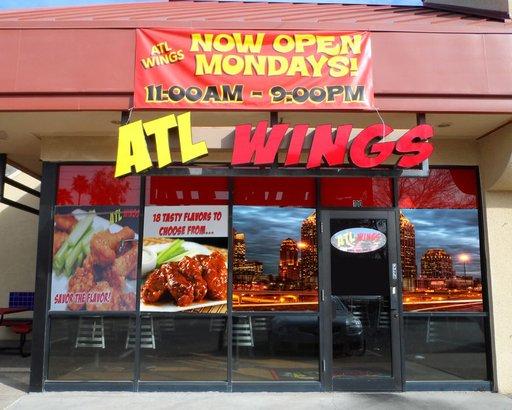 The Best Chicken Wings Restaurants In America Cheapism