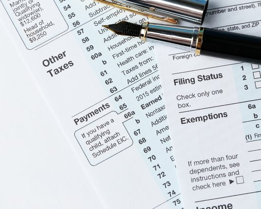 How Does The Earned Income Tax Credit Work 12 Essential Eic Facts