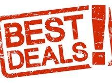 012816 deals slide 0 fs