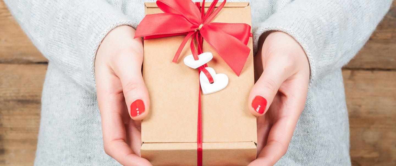 4ad72c270 50 estupendos regalos para San Valentín por menos de  50