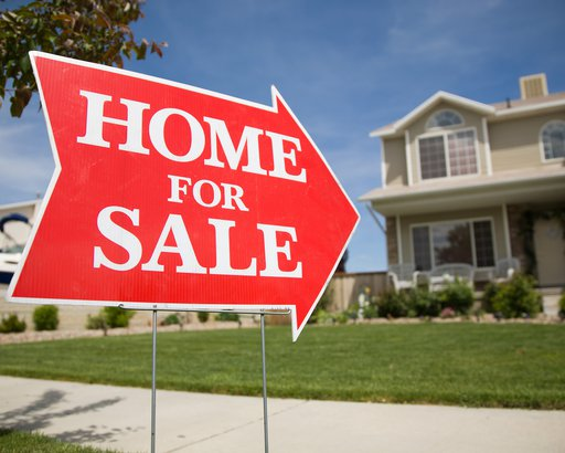 Expert Advice For Selling Your Home This Year Cheapism