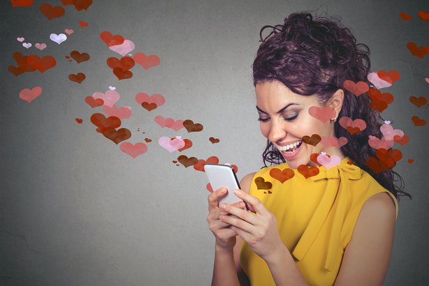 free online dating sites app
