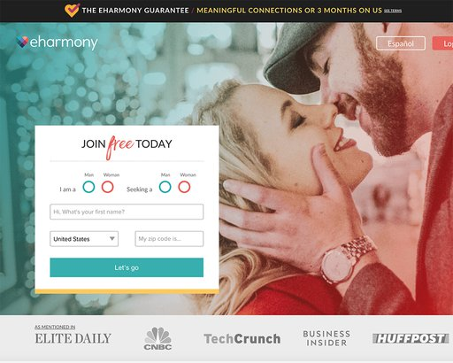 Best free online dating site