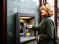 Beware of Big Banks