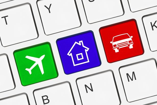 Best Cheap Travel Sites Like Travelocity And Priceline