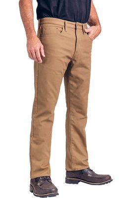 22357e8d5c pantalones vintage de invierno a prueba de agua para hombres