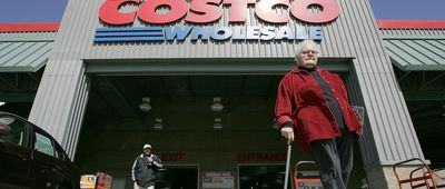 23 Surprising Costco Items That Might Save You Hundreds