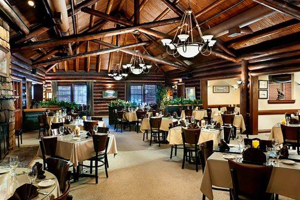 most beautiful restaurants in the u s cheapism com rh blog cheapism com