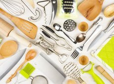 021517_best_kitchen_tools_slide_0_fs