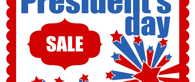 ba2d4c4ed1c 53 Presidents Day Deals Offering Honest Savings