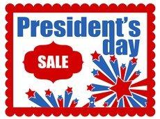 021717_presidents_day_deals_slide_0_fs