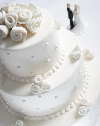 bjs wedding cakes bj s wedding cakes cake recipe 11803
