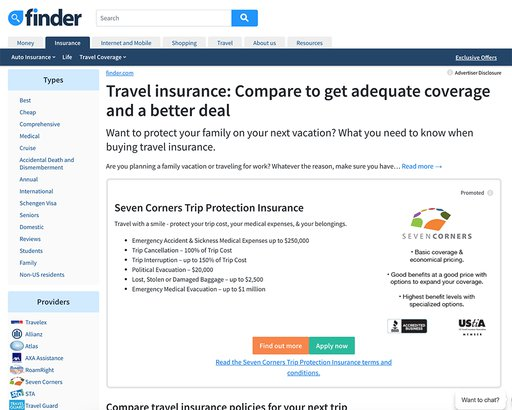 Best Cheap Travel Sites Like Travelocity and Priceline But Better – Vacation Planning Sites