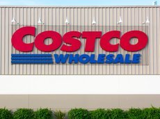 022717_can_you_shop_at_costco_without_a_membership_slide_0_fs