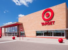 Why Target Shoppers Avoid Walmart