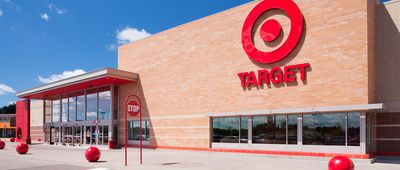 The Most Popular Products at Target | Cheapism com