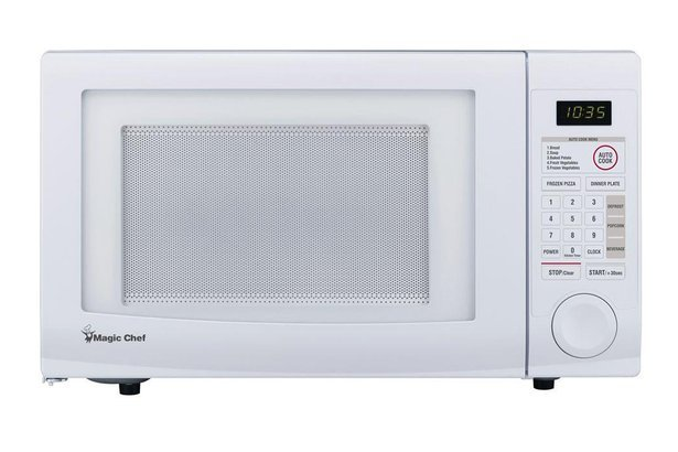 Magic Chef HMD1110