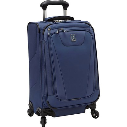 TravelPro Maxlite 4 Expandable Spinner