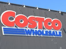 030617_is_costco_worth_it_for_a_single_person_or_couple_slide_0_fs