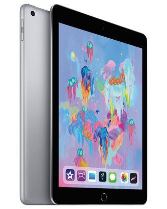 Apple iPad, 32GB WiFi