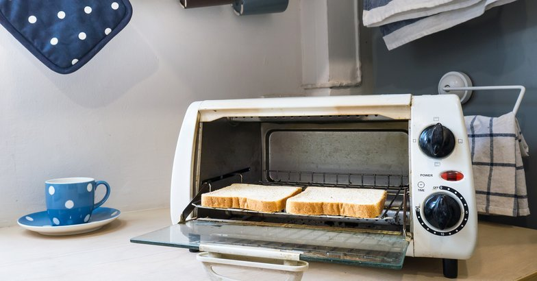 efficient than what energy of convection toaster a sized oven is with main more advantage the quora qimg full