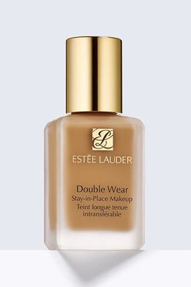 Estee Lauder Double Wear Stay-in-Place Makeup in Wheat