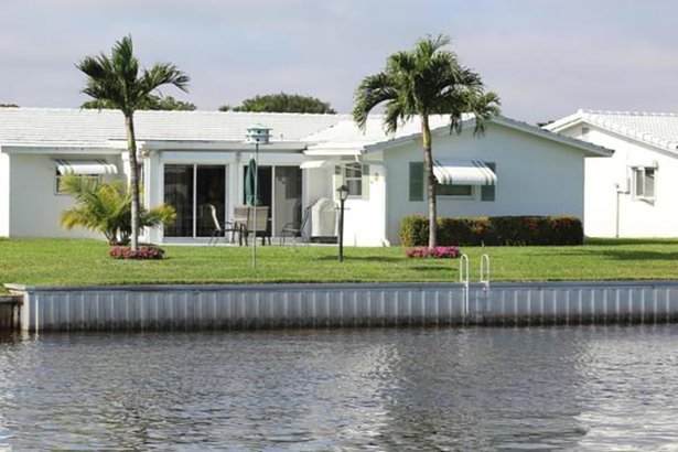 Over 55 adult communities florida multiple listings matchless