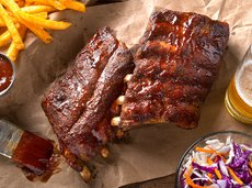 The Best Barbecue in Every State