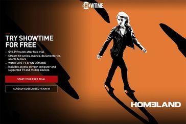 20 Best Streaming Services - Hulu vs Netflix vs Amazon Prime