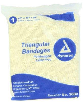 Amazon.com: Band-Aid Peanuts Assorted Adhesive Bandages